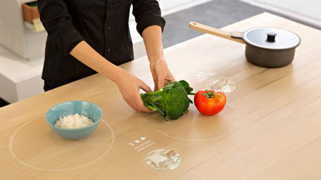 ikea-concept-kitchen-2025.jpg