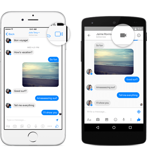 messenger-video-call1.png