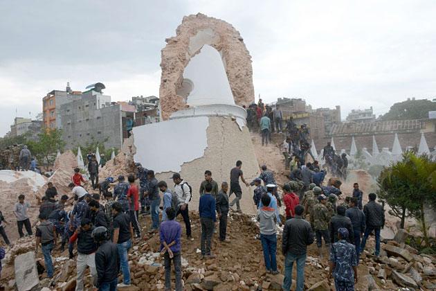 nepal-earthquake-prakash-mathema-afp-getty.jpg