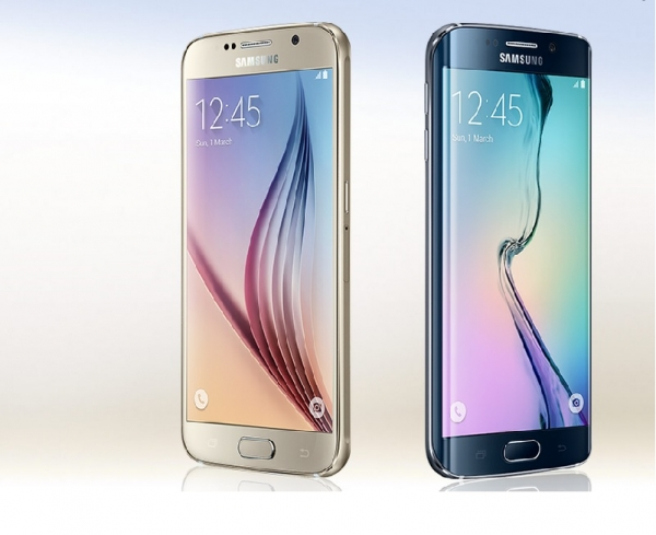 samsung-galaxy-s6-and-galaxy-s6-edge.jpg