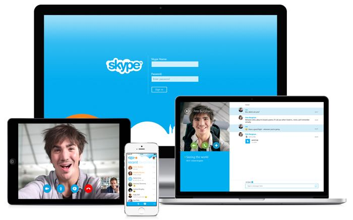 skype-for-mac.jpg