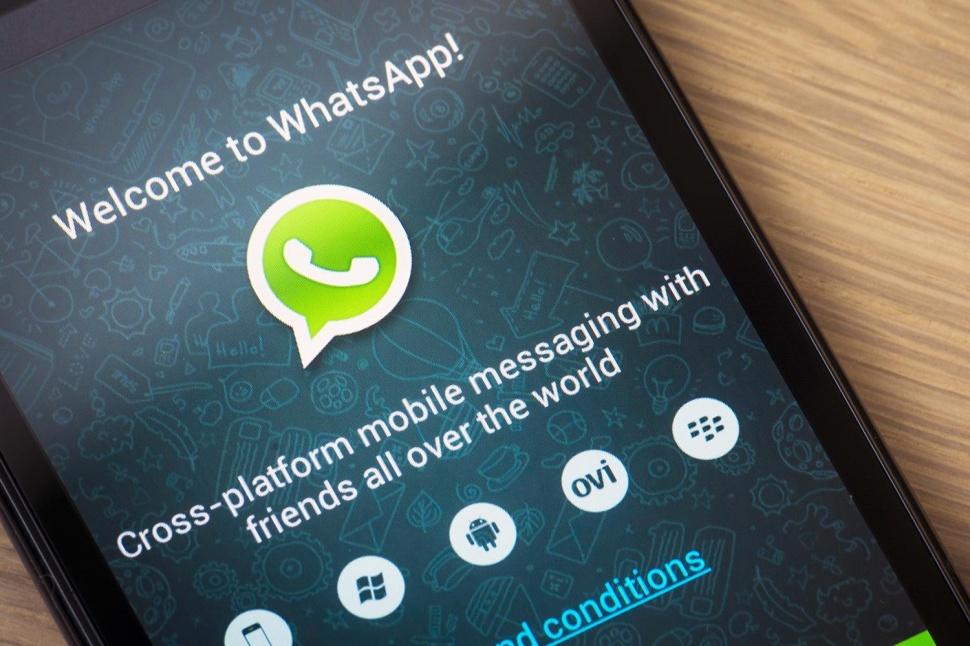 whatsapp-phone-feature-970x0.jpg