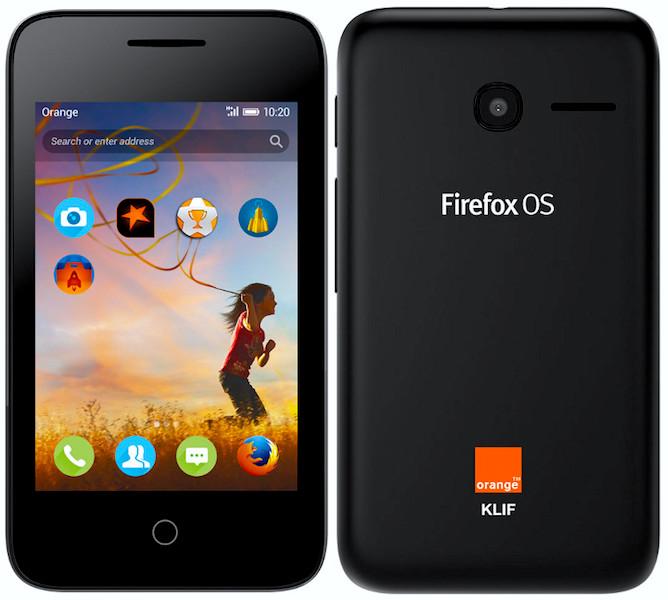 Alcatel-OneTouch-Orange-Klif1.jpg