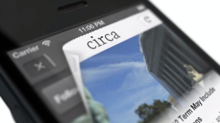 Circa-News-App.jpg