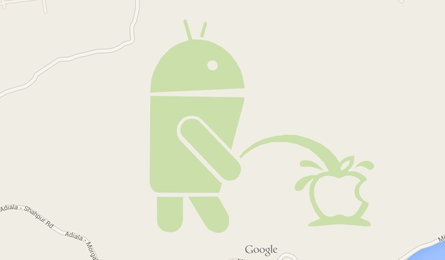 Google-Maps-Android-Apple.jpg