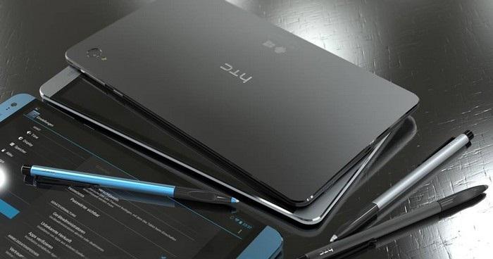 HTC-Nexus-9-tab.jpg
