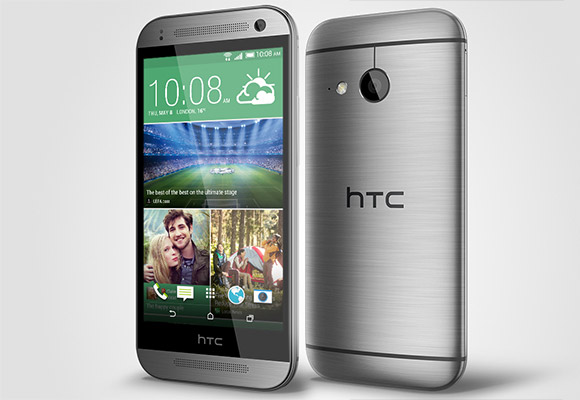 HTC-One-Mini-2.jpg