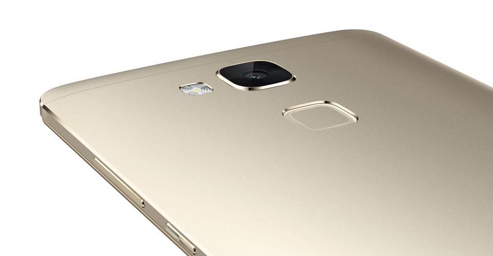 Huawei-Mate-8.jpg