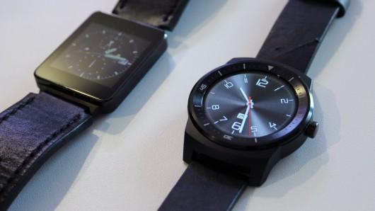 LG-G-Watch.jpg