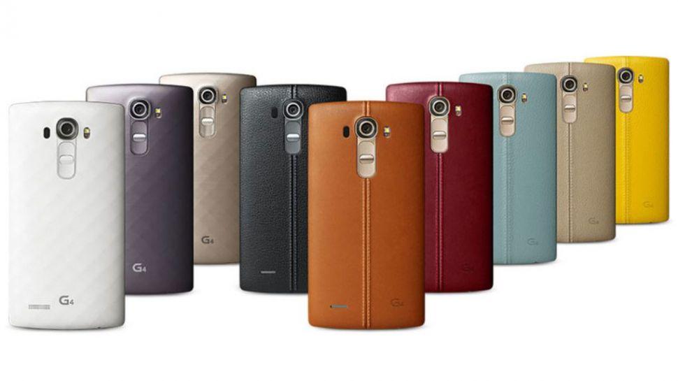 LG-G4-970-80.jpg