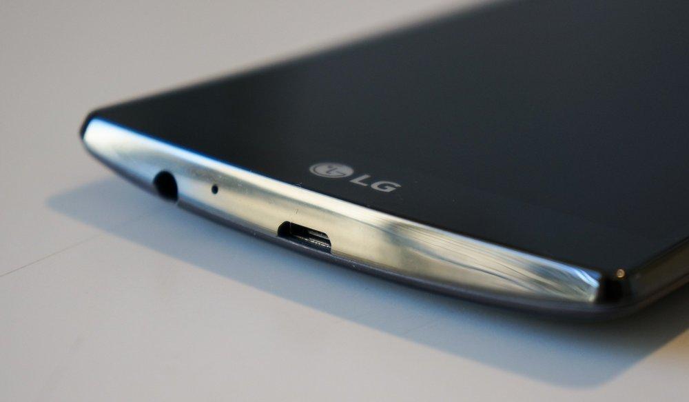 LG-G4-e1431408025984.jpg