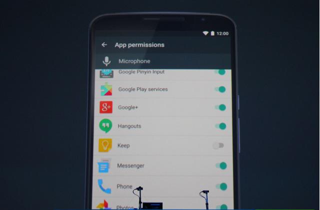 app-permissions.png