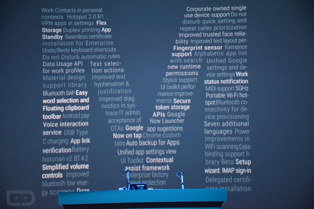 google-io-2015-18.jpg