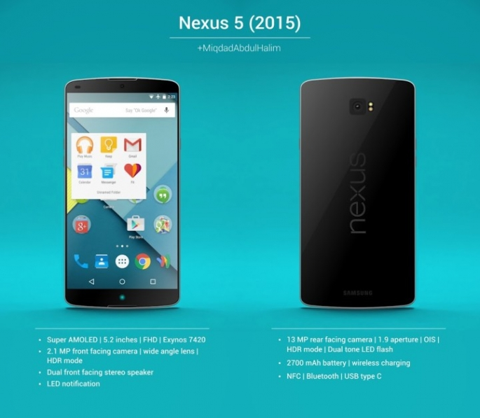 google-nexus-5-2015-concept-image.jpg