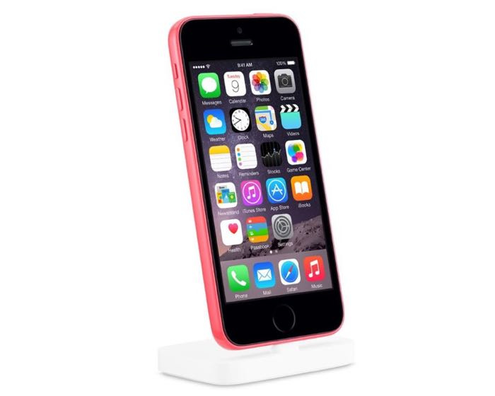 iphone-5c-touchID.jpg