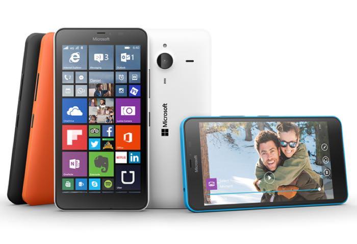 lumia-640-xl21.jpg