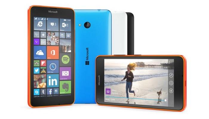 lumia-640.jpg