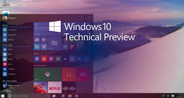promo-windows-10.jpg