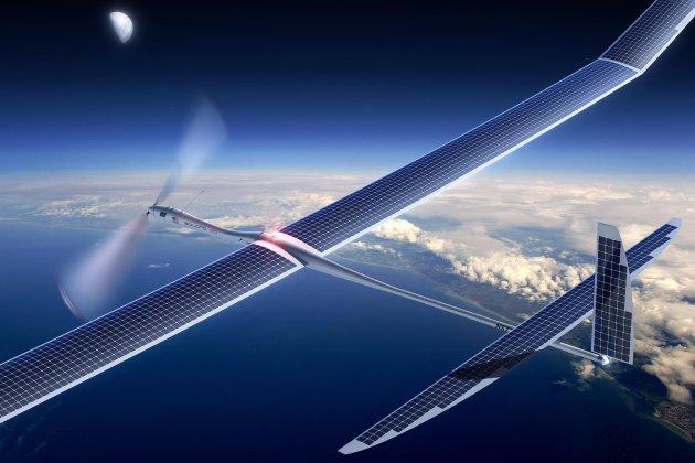 w1-s2-googledrone-a-20140416-e1397531824547.jpg