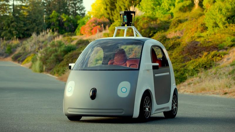 سيارة-جوجل.jpg