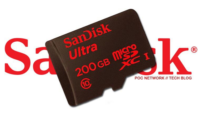 200GB-micro-sd1.jpg