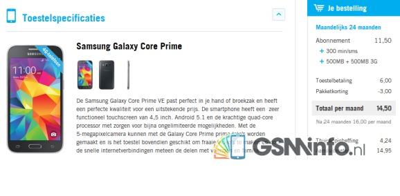 Galaxy-Core-Prime-Value.jpg