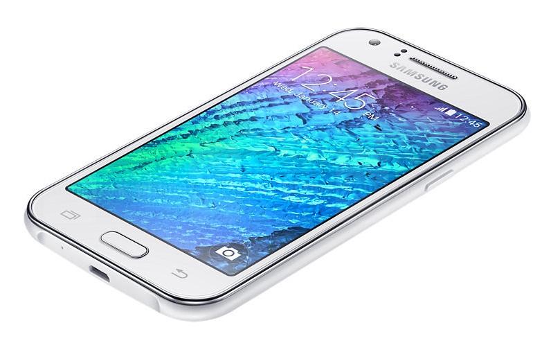 Galaxy-J1.jpg