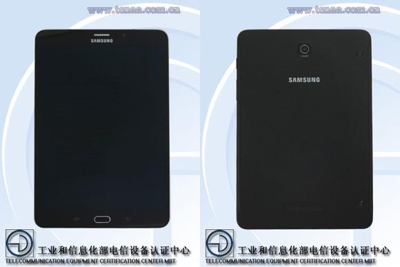 Galaxy-Tab-S2.jpg