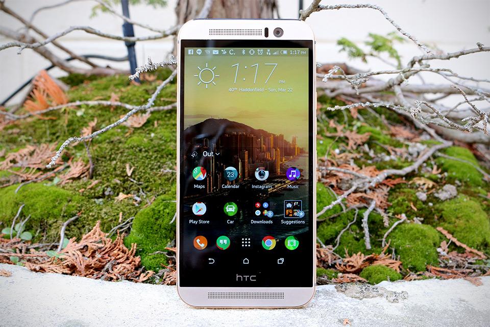 HTC-Aero-2015.jpg