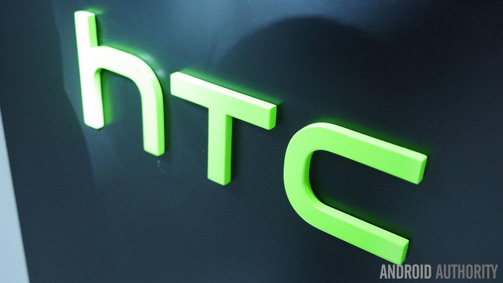 HTC-logo-aa-1.jpg