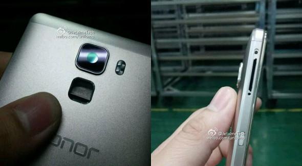 Huawei-Honor-71.jpg