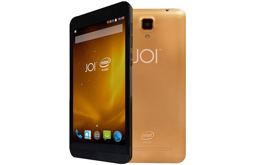 JOI-Phone-5.jpg