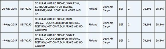 Lumia-840.jpg
