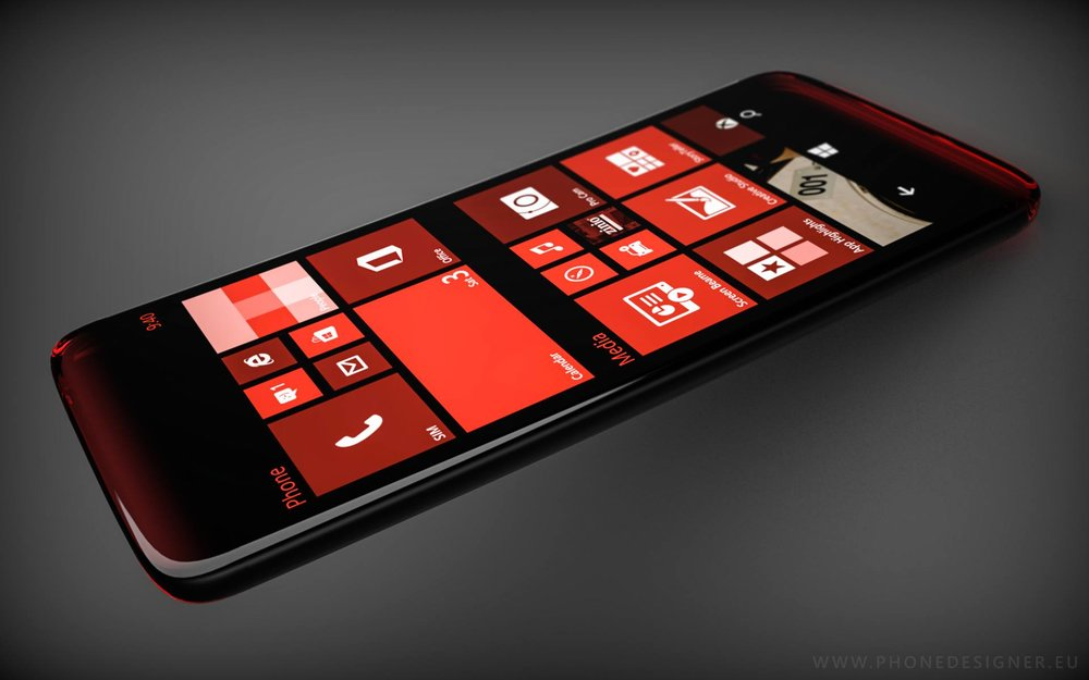Lumia-940-XL.jpg