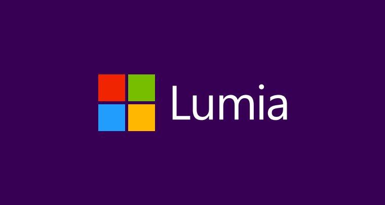 Microsoft-Lumia.jpg