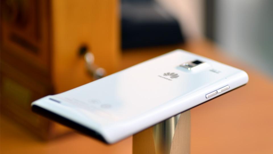 Mobile-White-6-Huawei-Honor.jpg