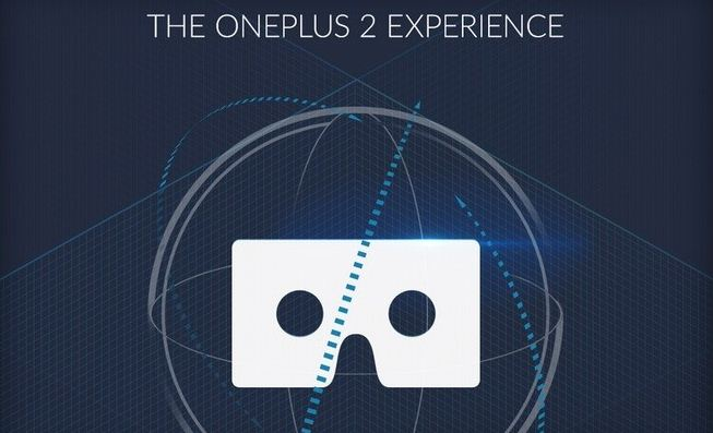 OnePlus-21.jpg