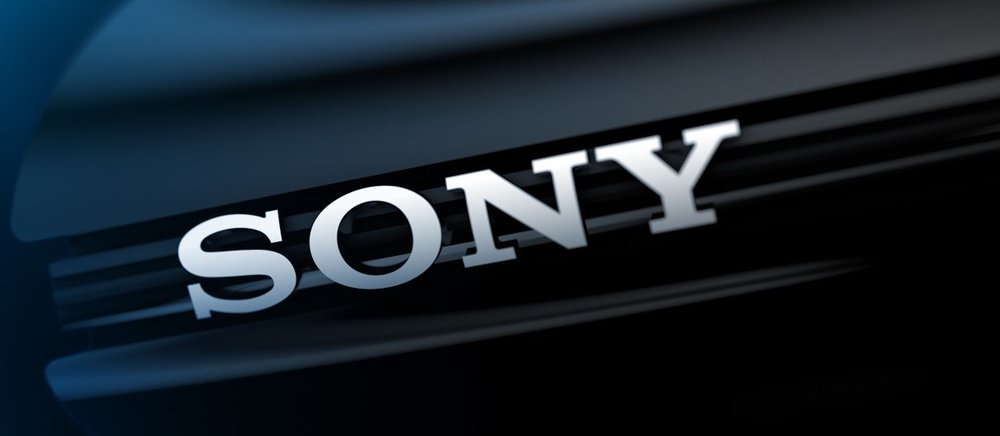 SONY-e1435064102537.jpg