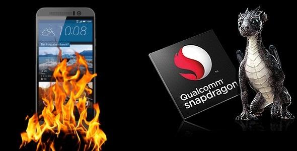 Snapdragon-810.jpg