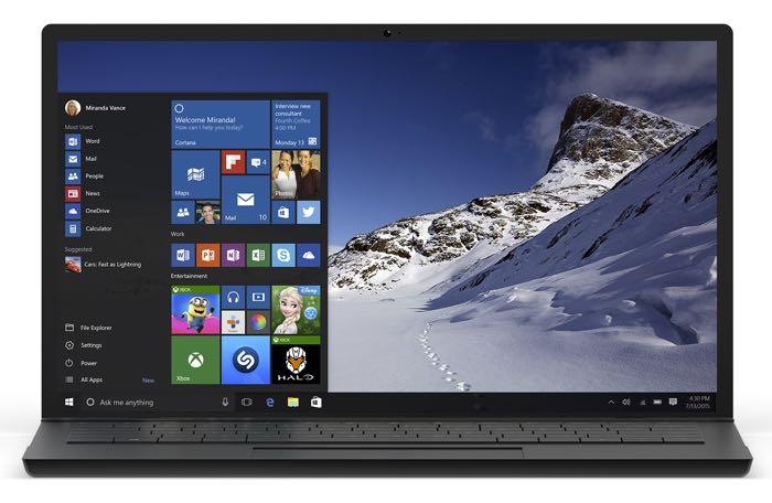 Windows-102.jpg
