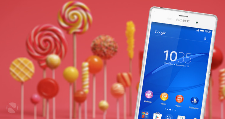 android-5.0-lollipop-xperia-z3.jpg