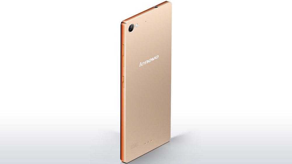 lenovo-smartphone-vibe-x2-gold-back-8.jpg