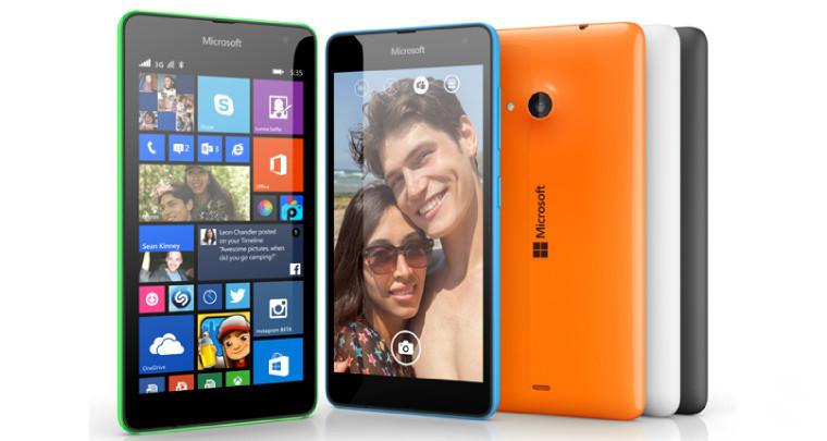 lumia-535.jpg