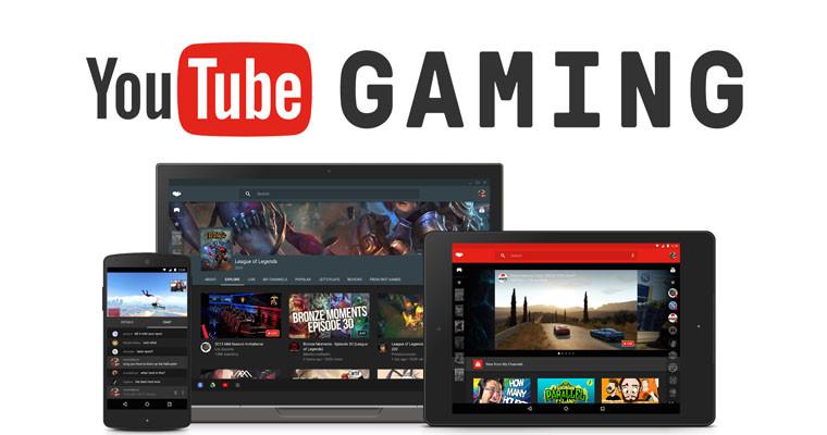 youtube-gaming-760x400.jpg