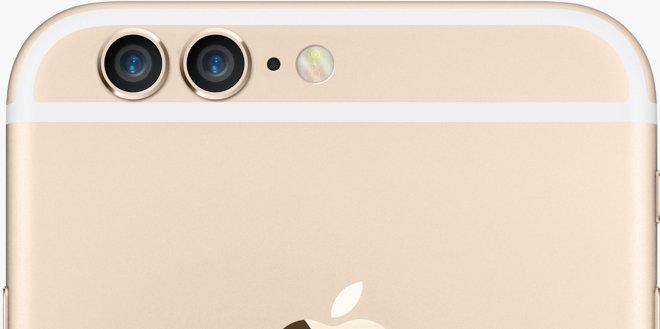 ايفون-بكاميرتين.jpg