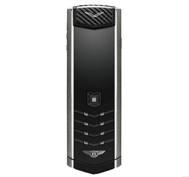 هاتف-فيرتو.jpg