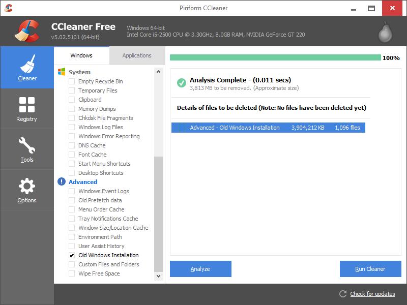 Delete-Windows.old-folder-in-Windows-10-step8_thumb