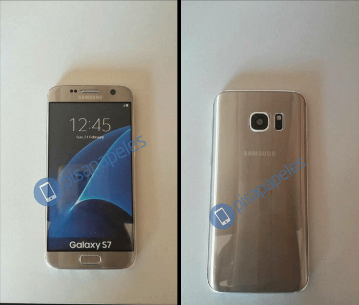 Galaxy-S7-pictured-in-gold.jpg