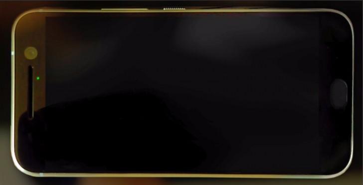 HTC-One-M10-leaks.jpg