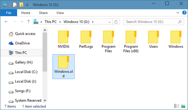 How-To-Delete-Windows.old-folder-in-Windows-10_thumb.png